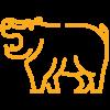 iconfinder_hippopotamus_3406437-02